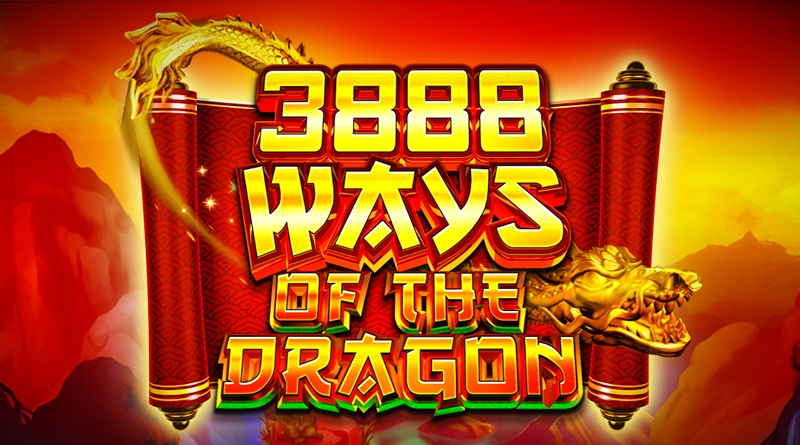3888dragon-Slot-1