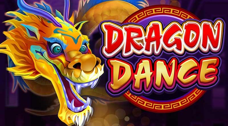 Dragon-Dance-Slot-2-800x445
