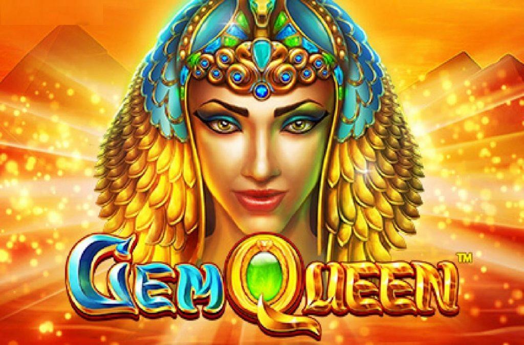 Gem-Queen-1
