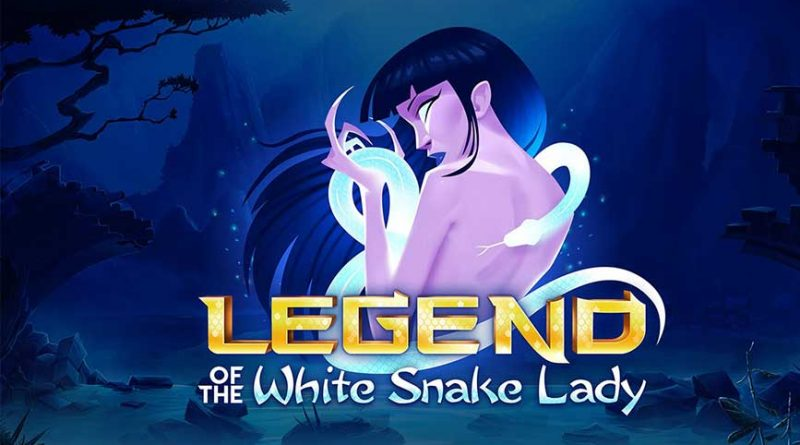 Legend-of-the-White-Snake-Lady-800x445
