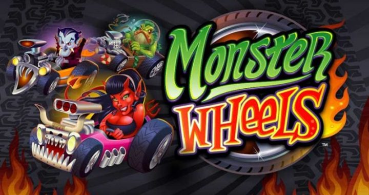 Monster-Wheels-0-1-800x445