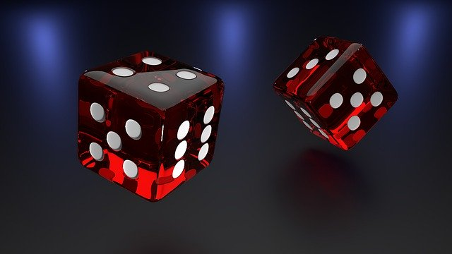 dice-3095227_640