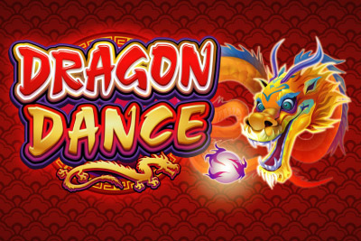 dragon_dance_logo