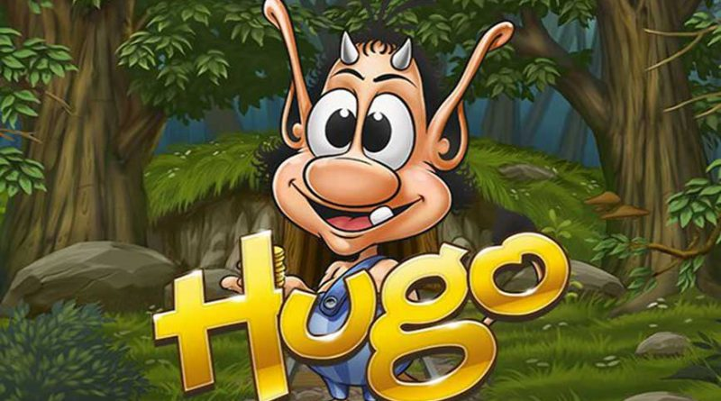 hugo-slot-happyluke-800x445