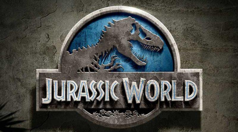 jurassic_world-800x445