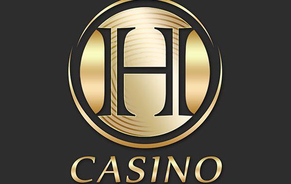 logo-huc