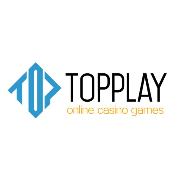 logo-topplay