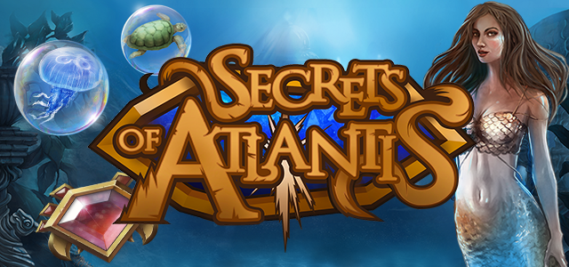 secrets-of-atlantis-netent-mobile_large