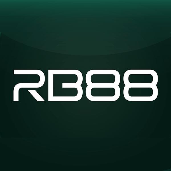 logo-rb88