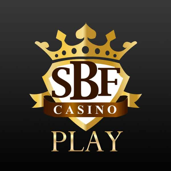 logo-sbfplay99