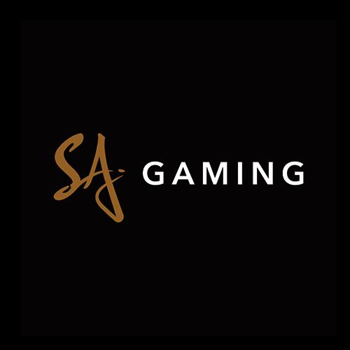 SA Gaming(SAGAME) | Esports Bet Pro