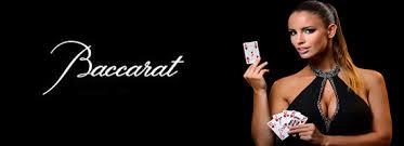 Baccarat-9