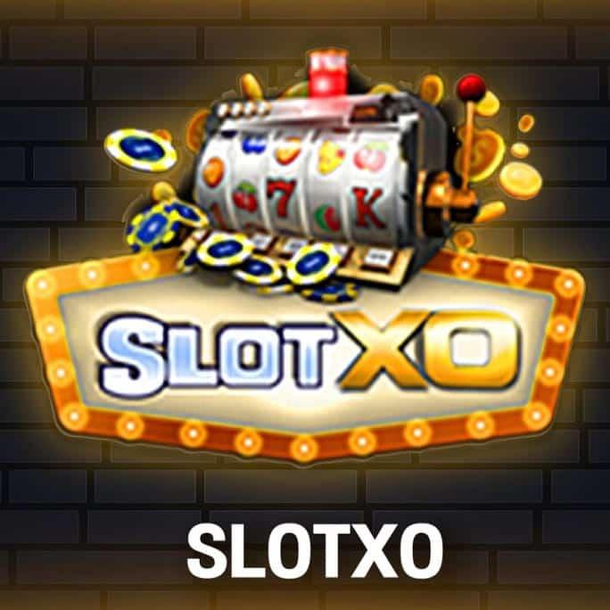 slotxo-logo