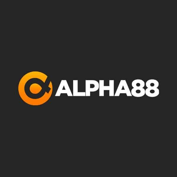 logo-alpha88