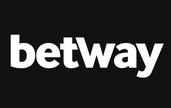 logo-betway