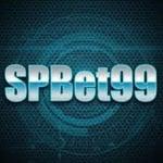 SPbet99