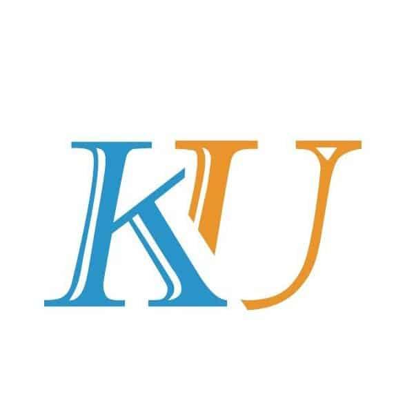 kubet-logo
